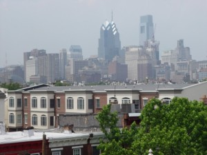 phillyview