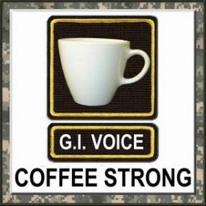 coffee_strong_logo